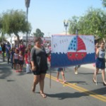 July-4-banner