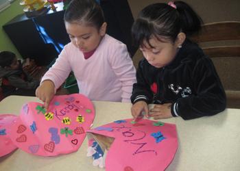 Students-Valentines01