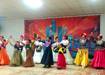 Folklorico-Newsletter-Picture
