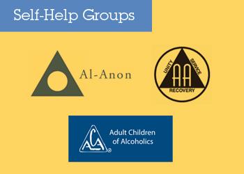 self_help_group