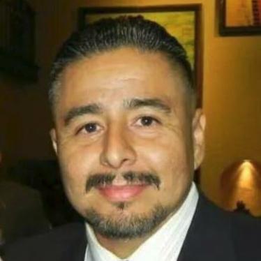 Gomez Gabriel Resized