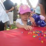 July 4th crafts
