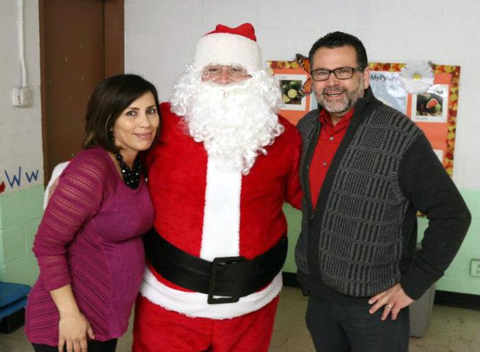 RotaryChristmas_SantaStaff.SIZED