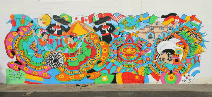 DayofService_Mural.SIZED