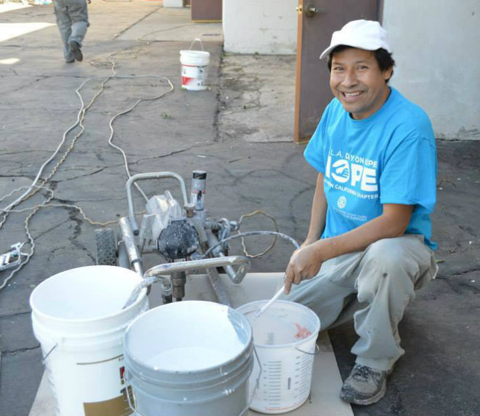 DayofService_Painter.SIZED