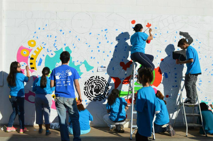 DayofService_Painting.SIZED