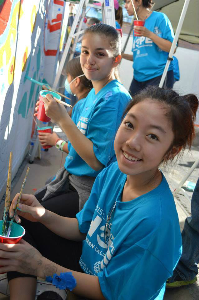 DayofService_Painting2