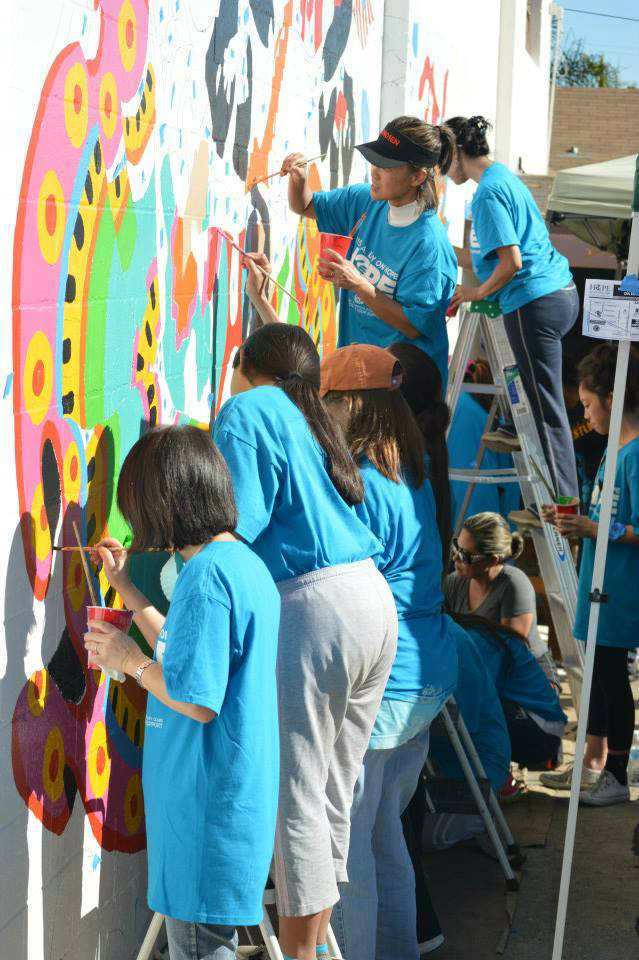 DayofService_Painting3