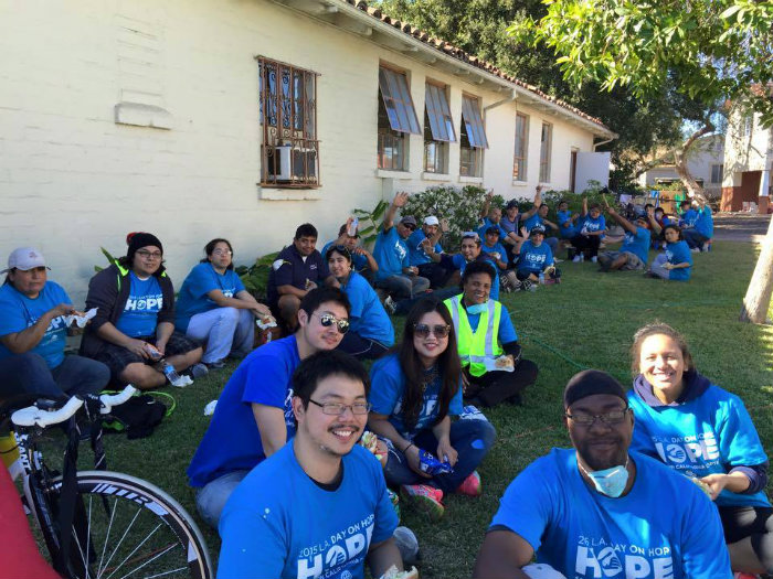 DayofService_Volunteers.SIZED