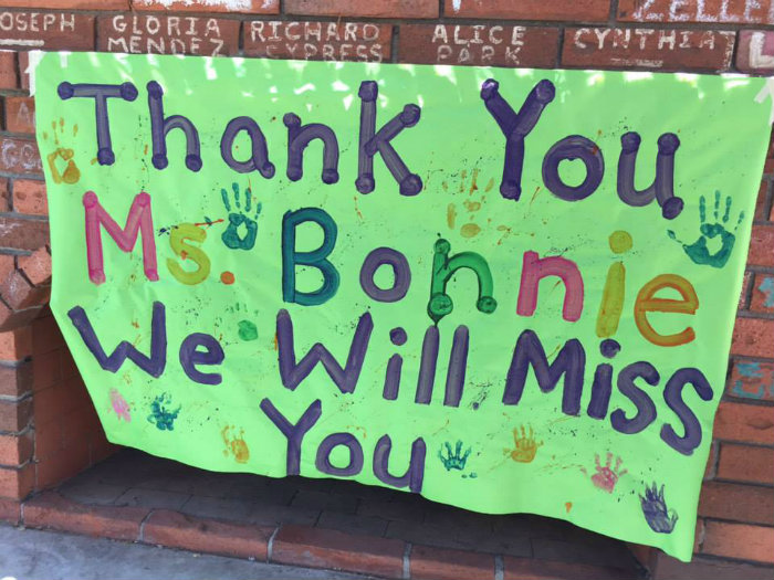 BonniesRetirement_Sign.SIZED