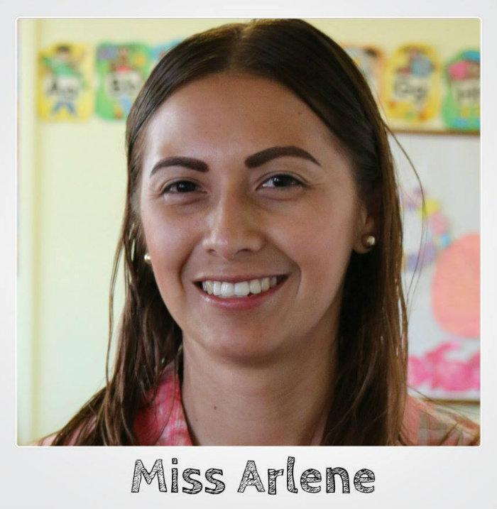 Teachers_Arlene.SIZED
