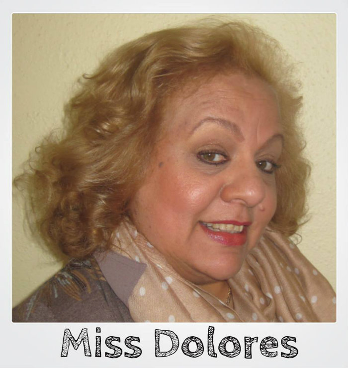 Teachers_Dolores.SIZED
