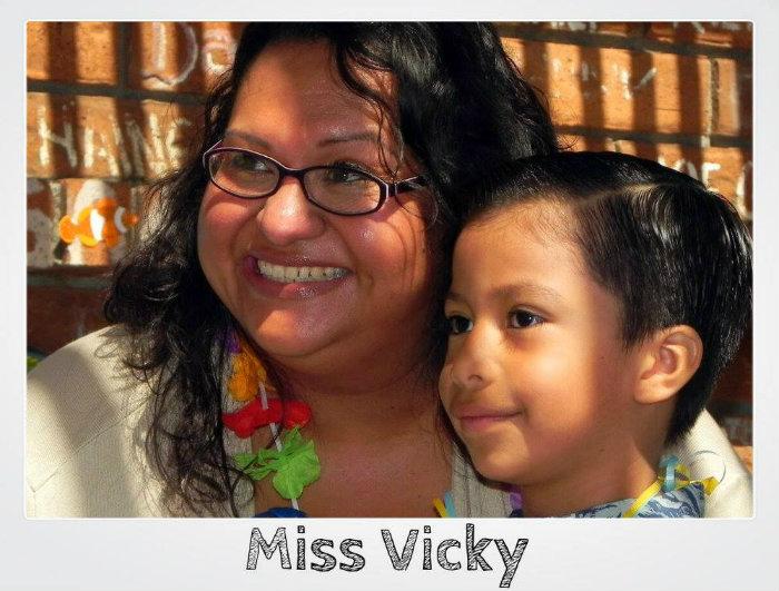 Teachers_Vicky.SIZED