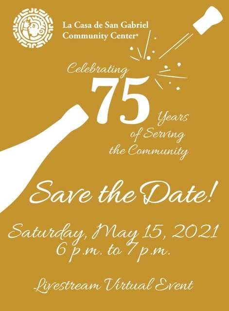 La Casa Is Celebrating 75 Years of Serving the Community